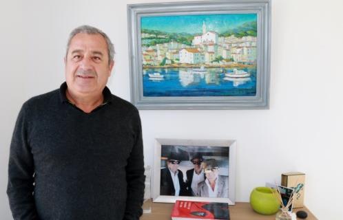 immobilier portrait bernard papazian histoire d une r ussite au b n fice des clients. Black Bedroom Furniture Sets. Home Design Ideas