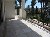 Vente  Appartement F4  de 97 m² à Sanary 607 000 euros