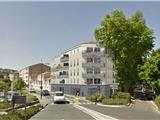 Vente  Appartement T2  de 39 m² à Six-Fours Centre 175 000 euros